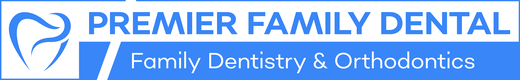 Premier Family Dental