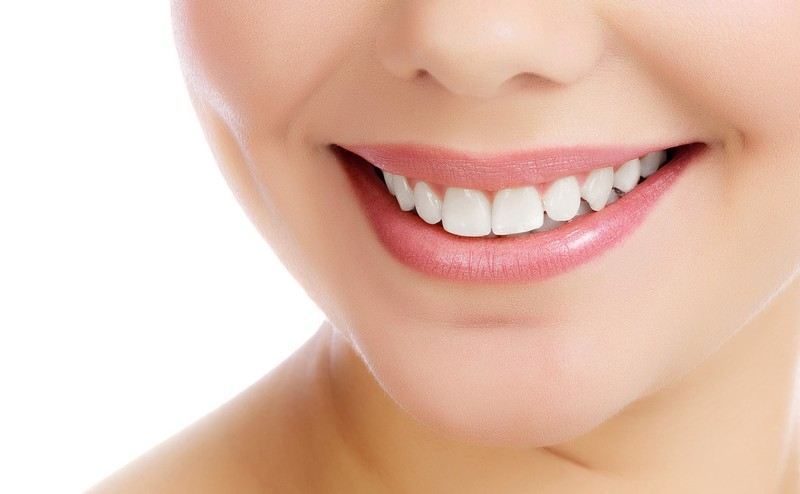 cosmetic dentistry Hayward, CA